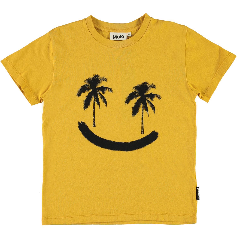 Molo Rame SS t-shirt