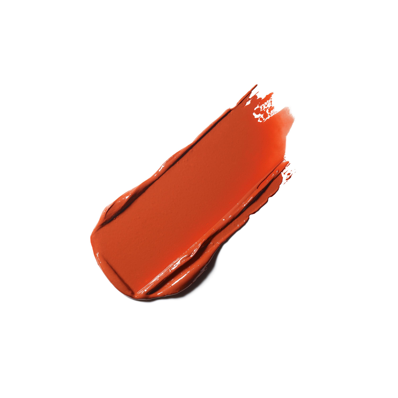 MAC Love Me Lipstick, 41 breadwinner