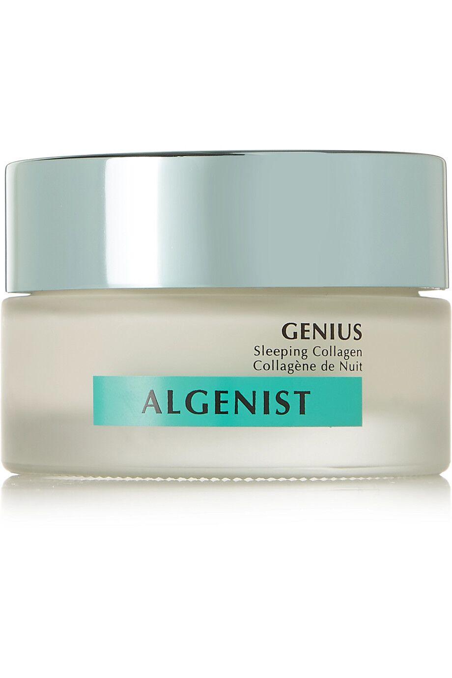 Algenist Genius Sleeping Collagen, 60 ml
