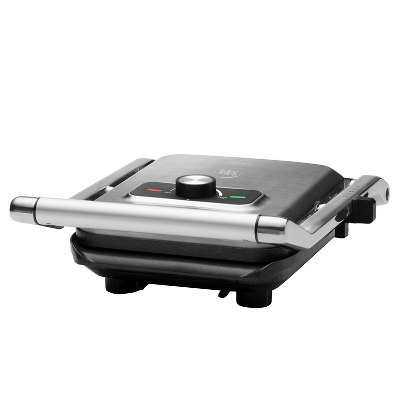 OBH Nordica 6928 Compact grill- og panini maker