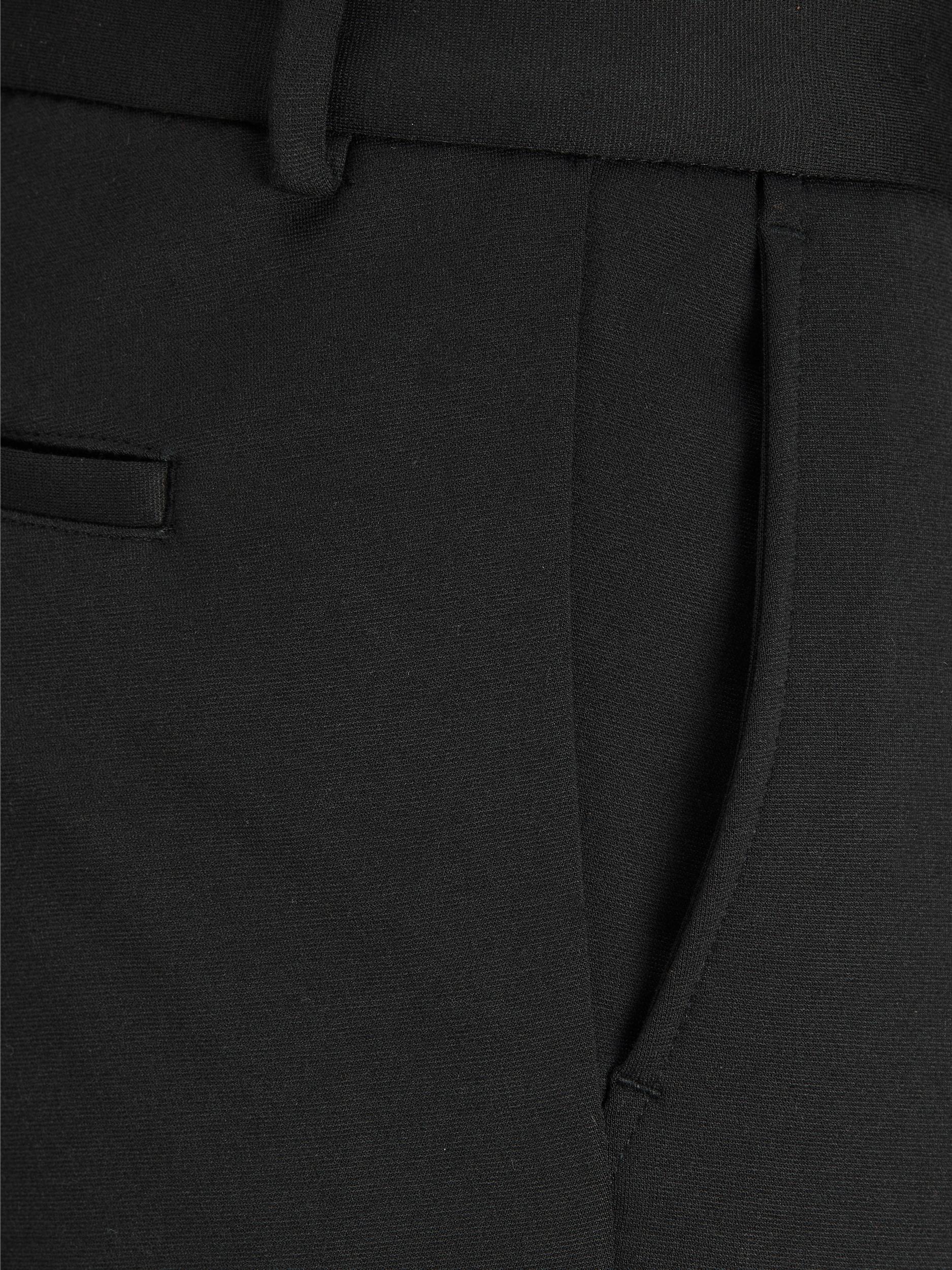 Jack & Jones Marco Phil bukser, black, 30/32