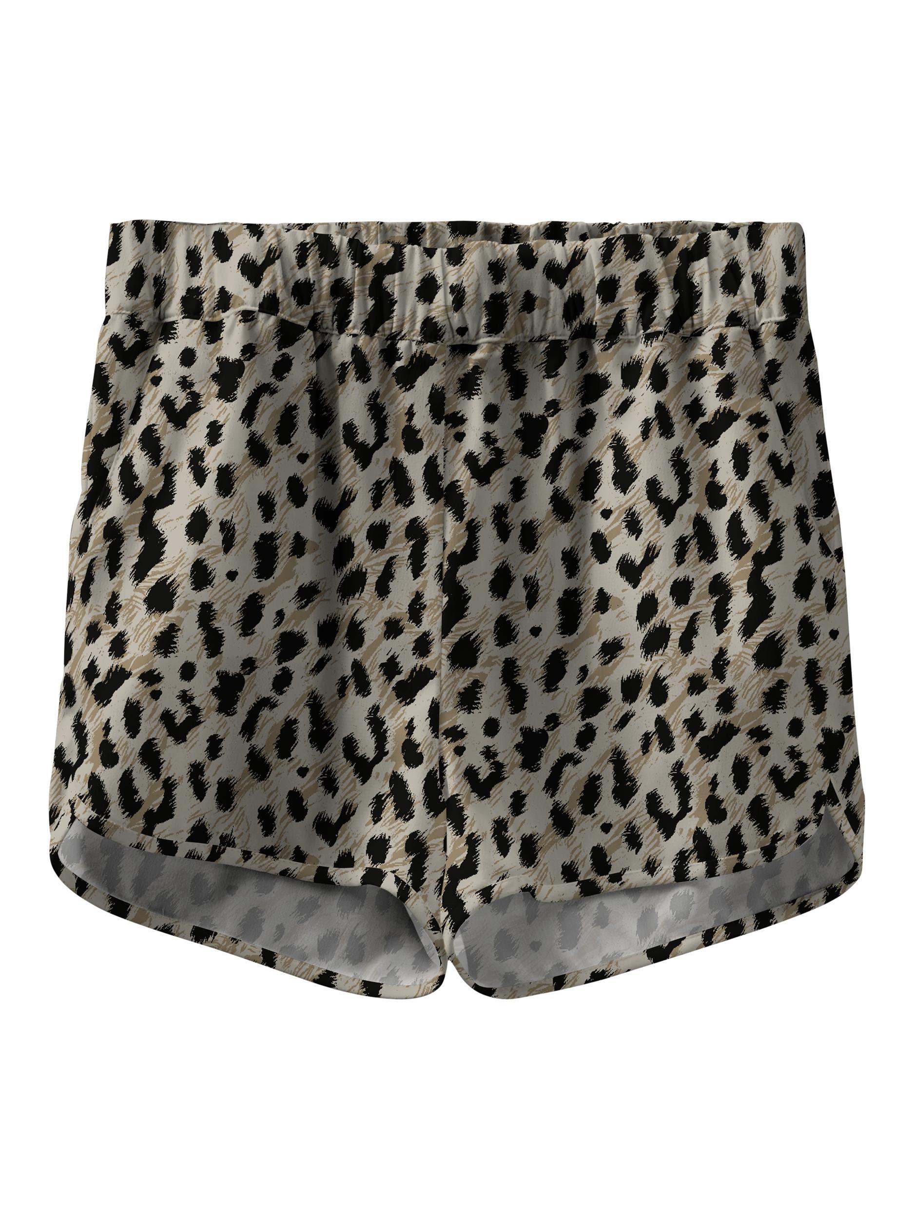 Name It Vinaya shorts