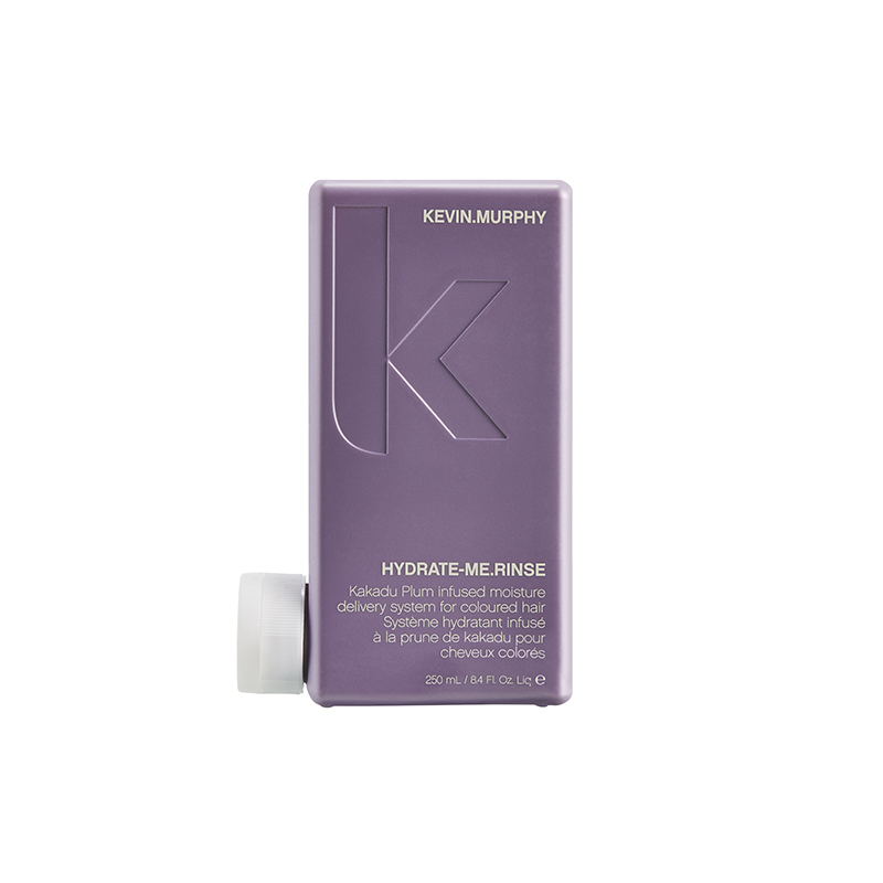 Kevin Murphy Hydrate Me Rinse Conditioner, 250 ml