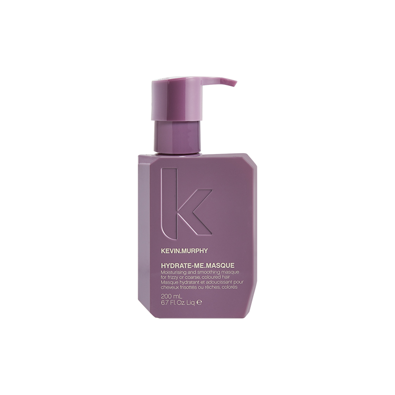 Kevin Murphy Hydrate Me Masque, 200 ml