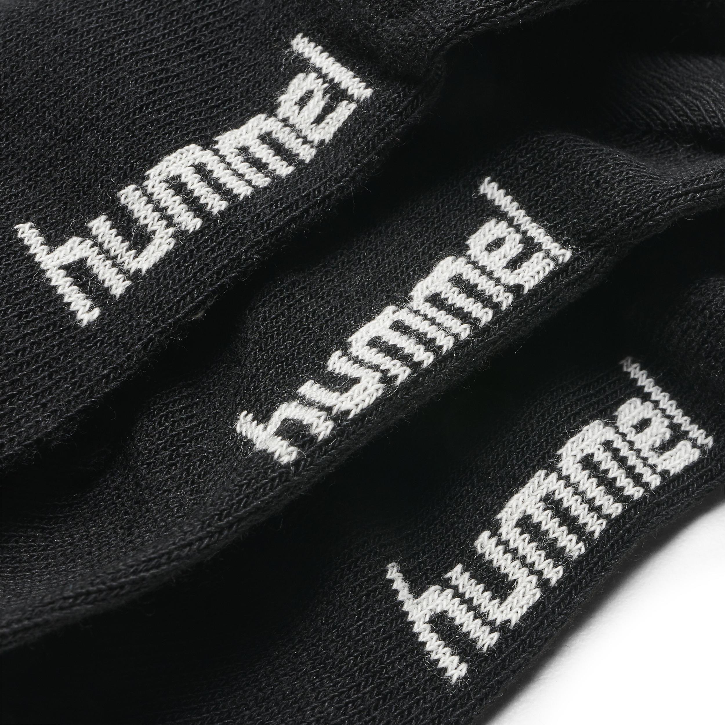 Hummel Sora 3-pak strømper, black, 15-17