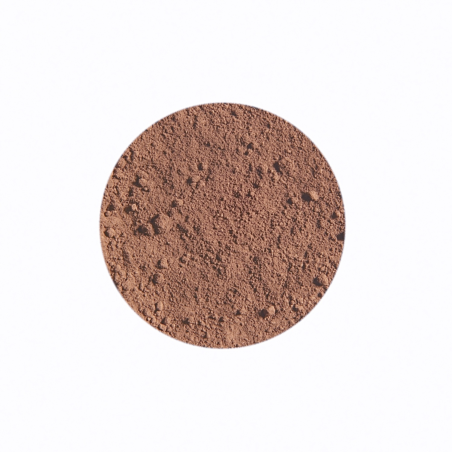 Youngblood Natural Loose Mineral Foundation, hazelnut 10 g