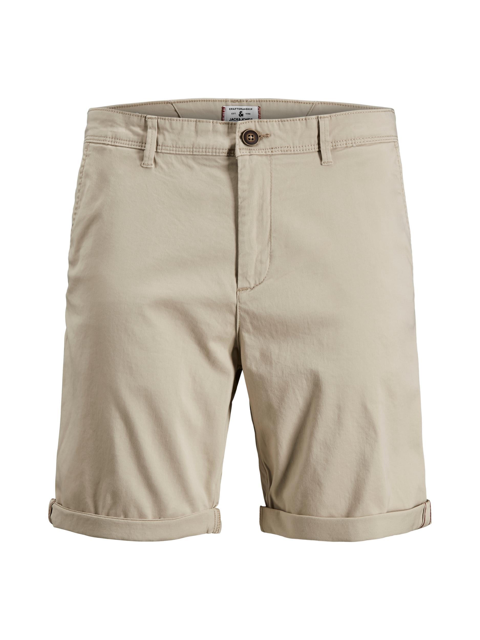 Jack & Jones Bowie shorts