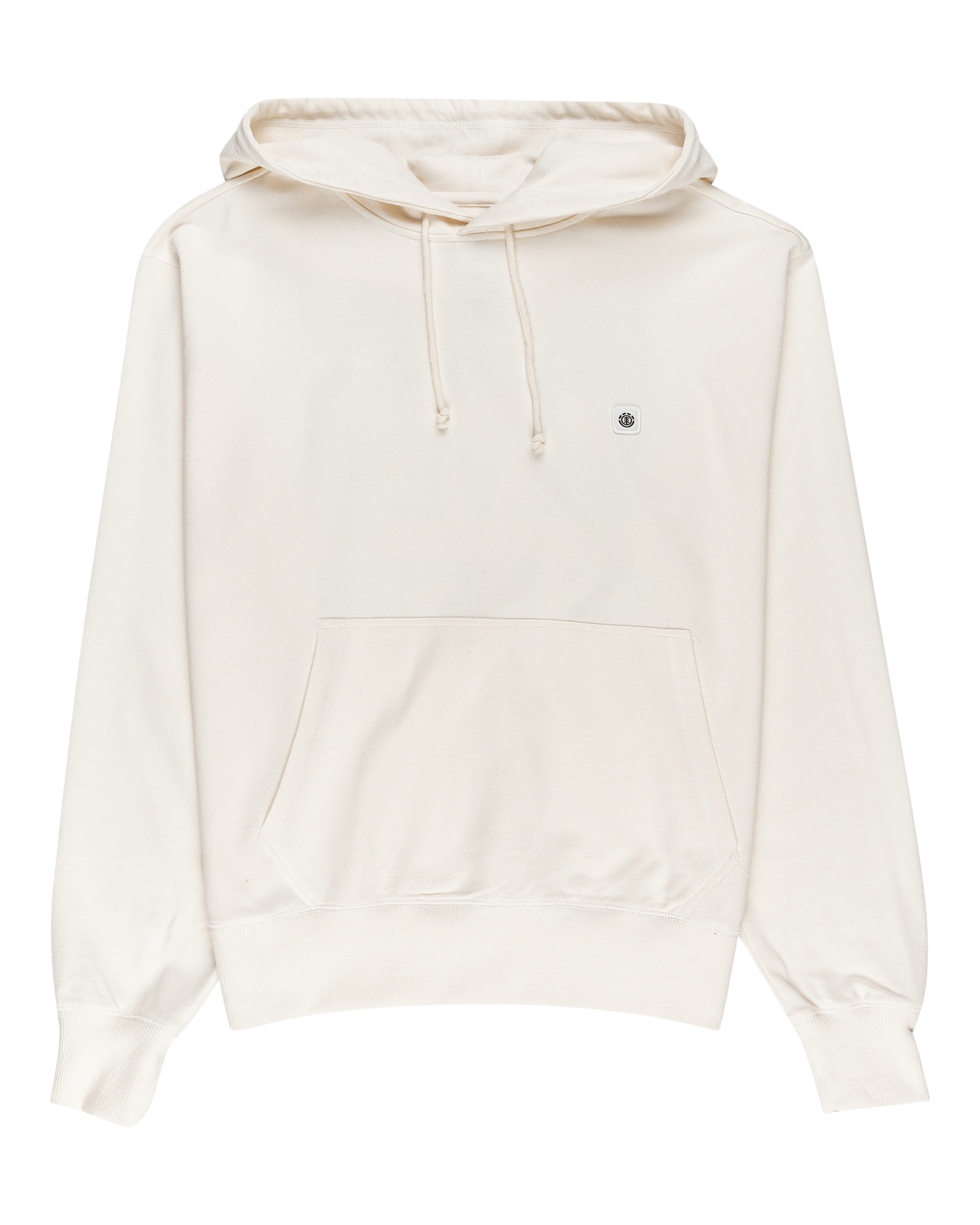 Element Forces hoodie