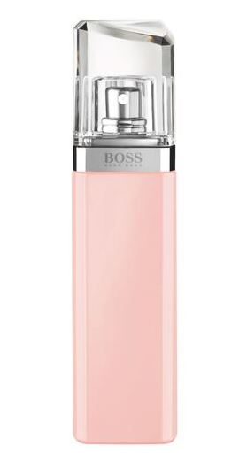 Hugo Boss BOSS Ma Vie Florale EDP, 50 ml