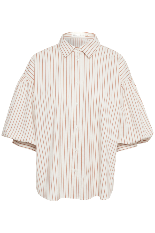 InWear 30106414 skjorte