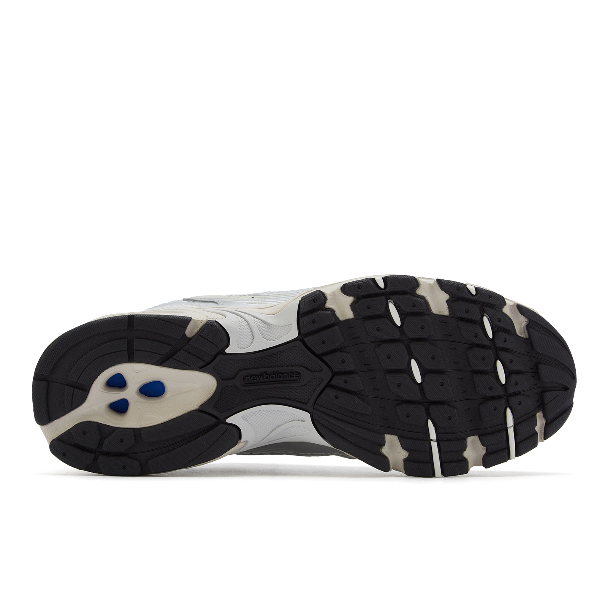 New Balance 530KA sneakers, Summer Fog, 37