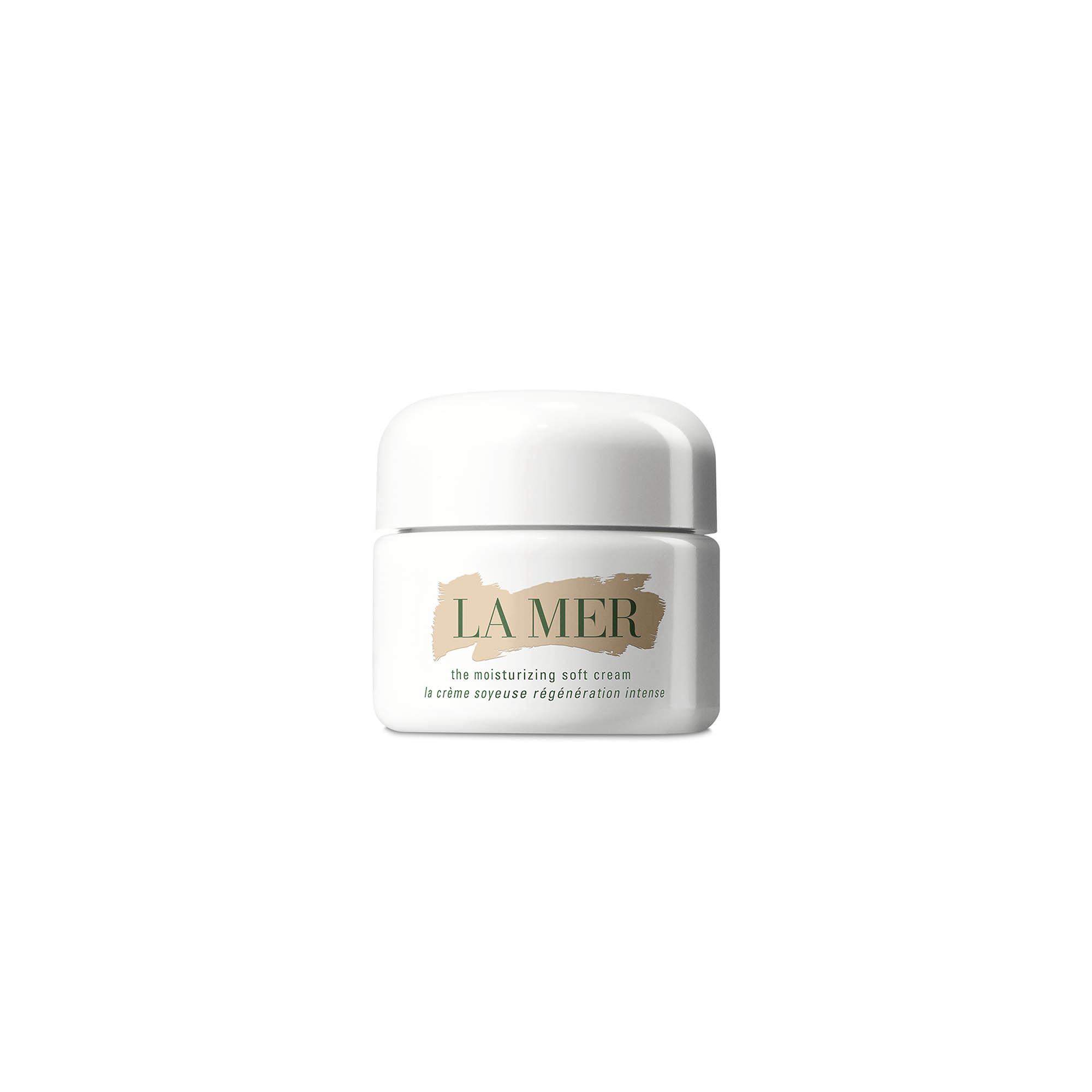 La Mer The Moisturizing Soft Cream, 30 ml