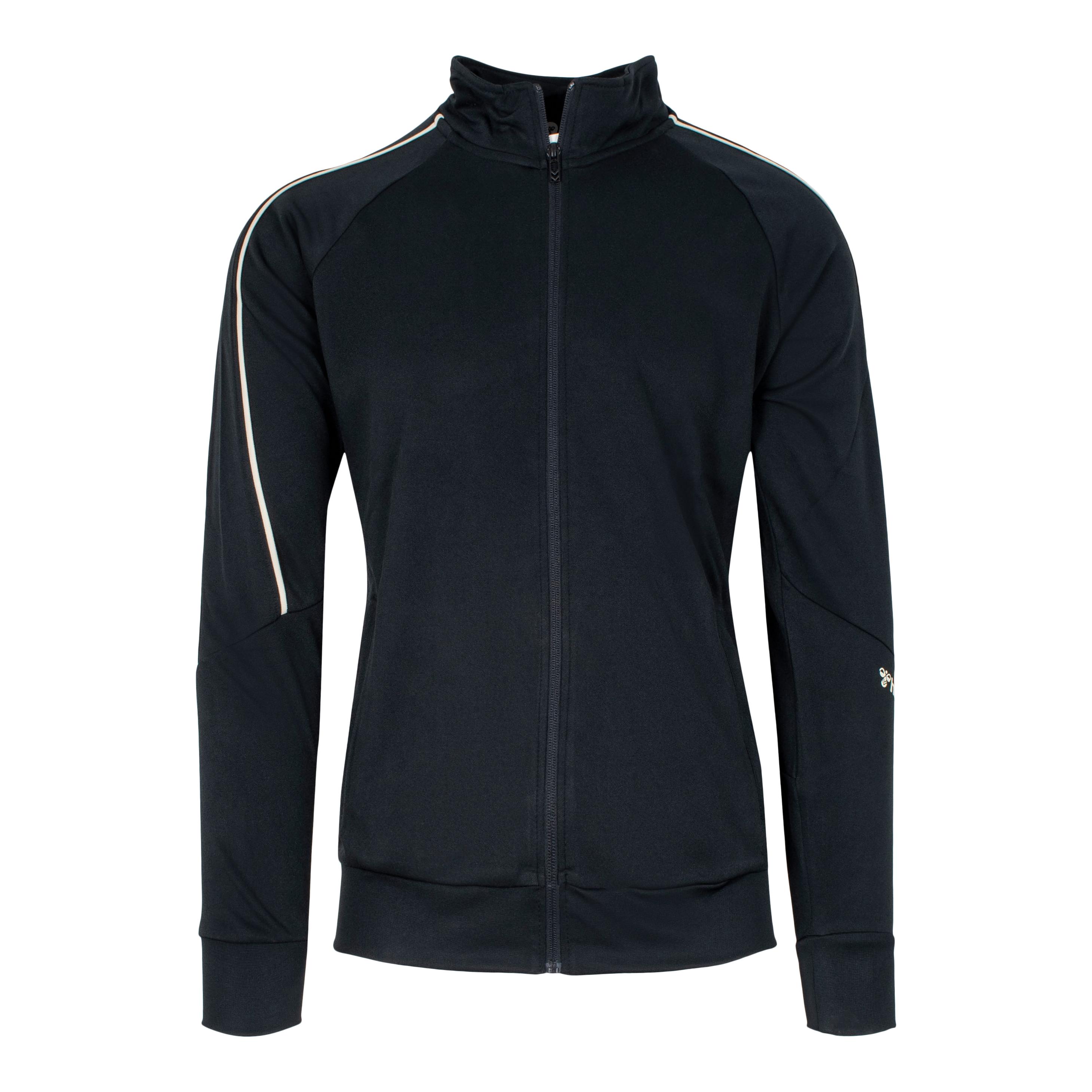 Hummel Lamos jacket