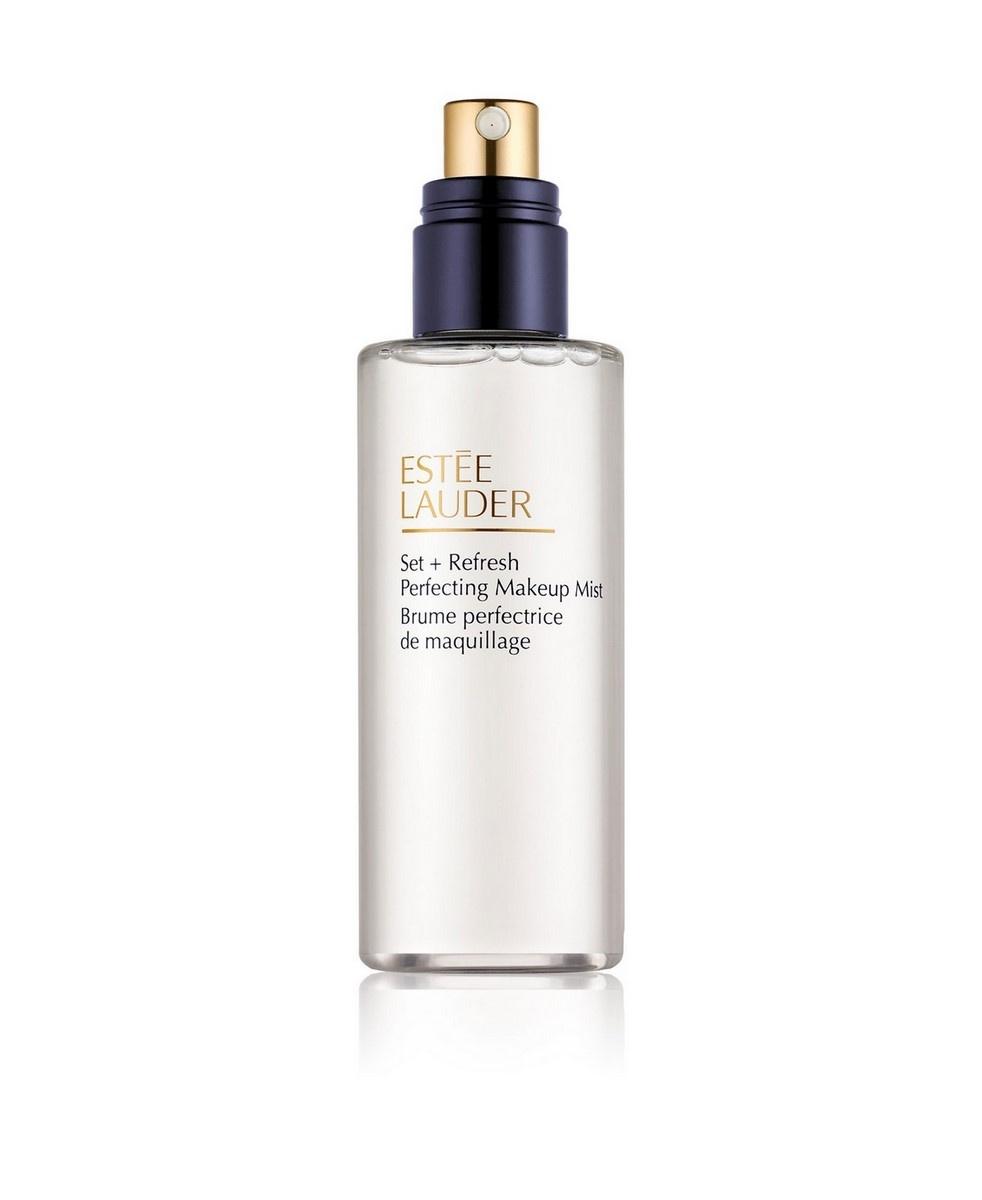 Estée Lauder Set+Refresh Perfection Makeup Mist, 116 ml