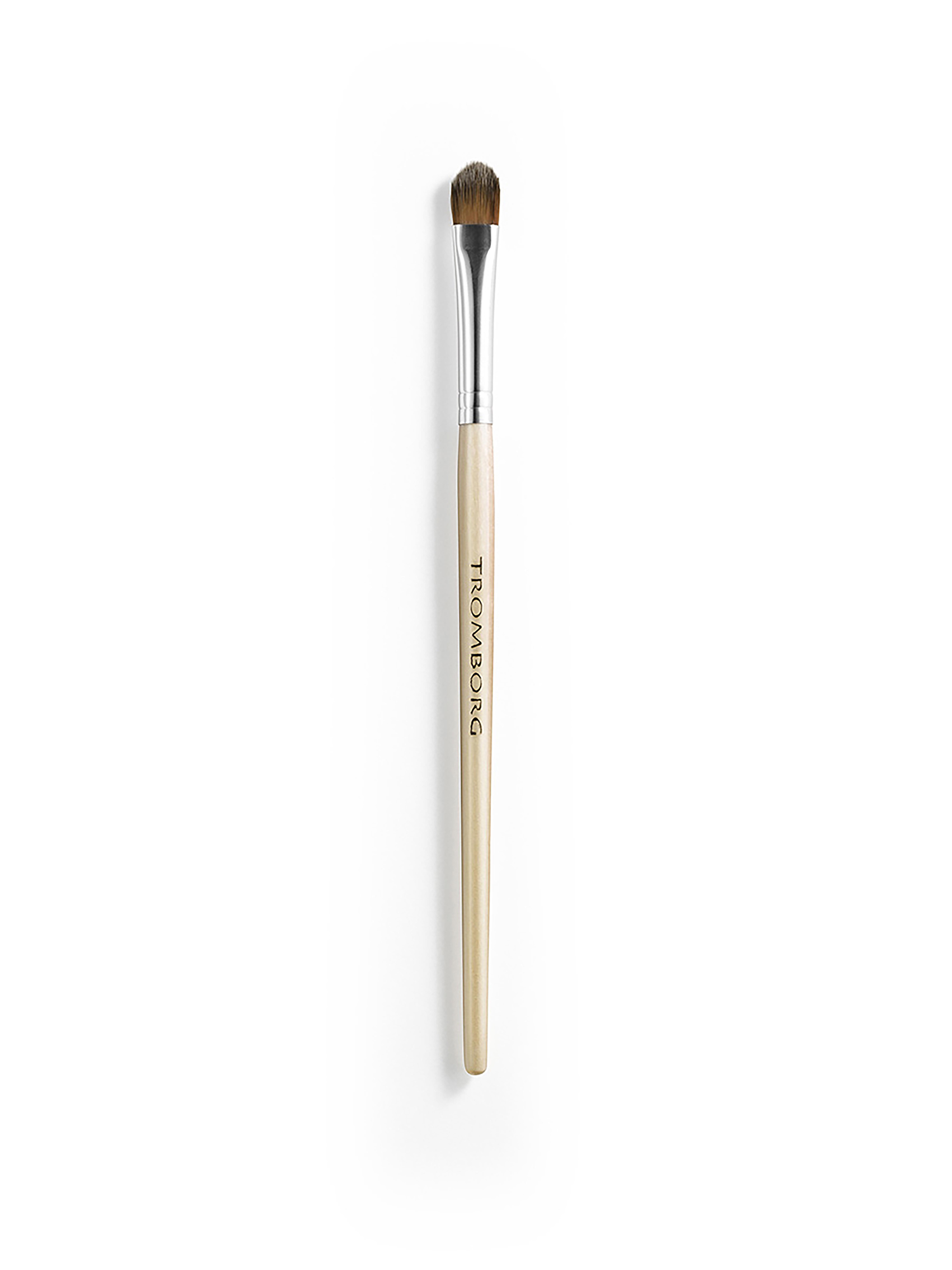 Tromborg Eye Medium Brush