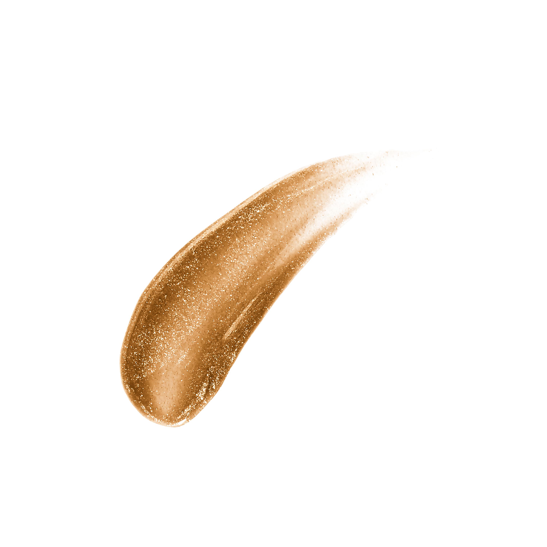 NYX Professional Makeup Filler Instinct Plumping Lip, new money