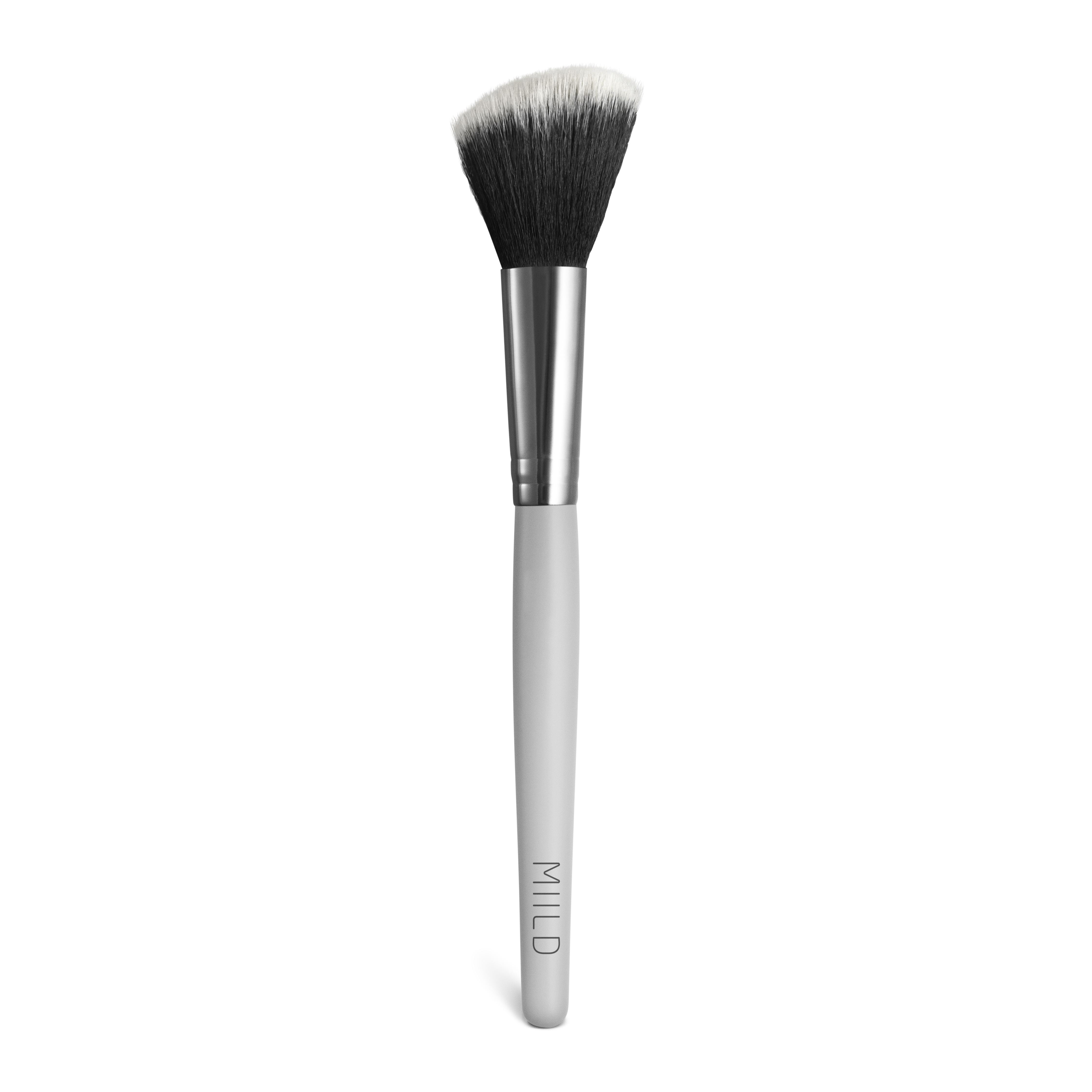 Miild 03 Multi Cheek Brush