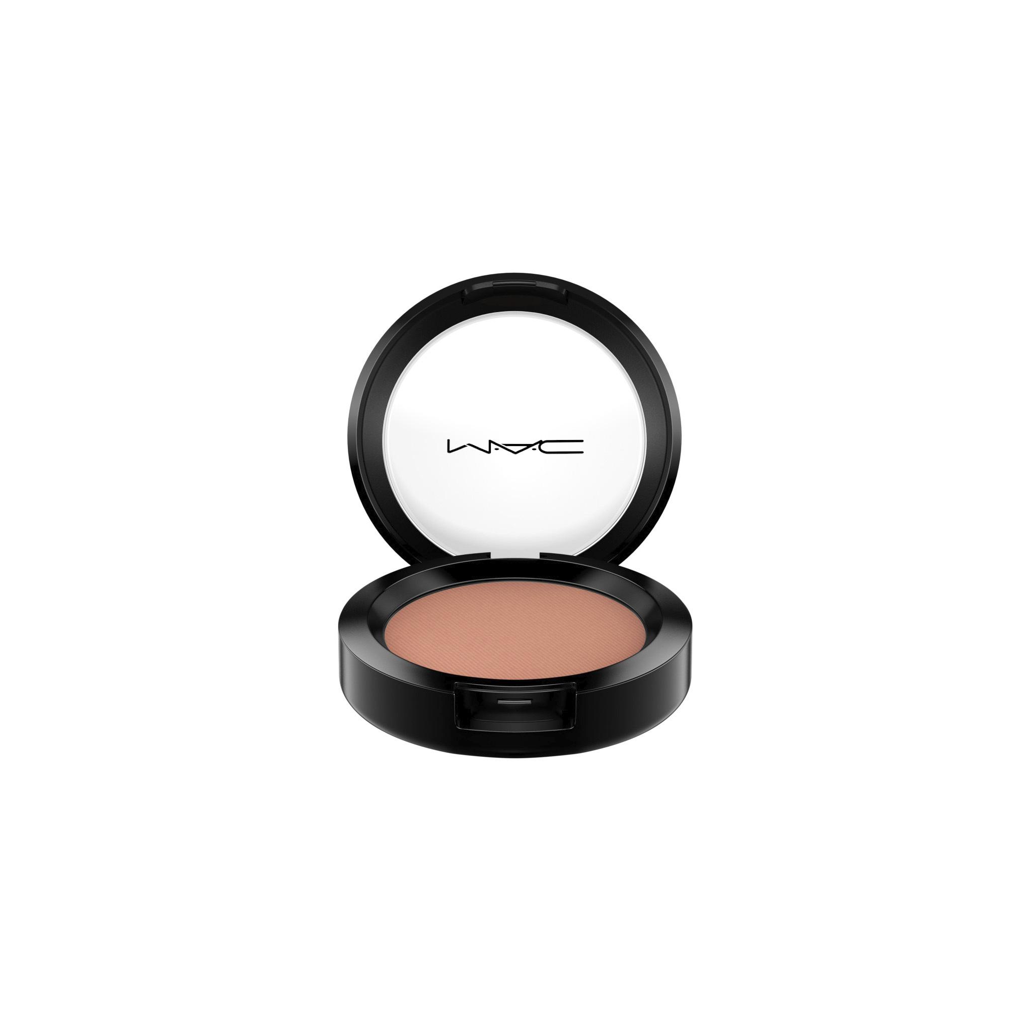 MAC Powder Blush, coppertone