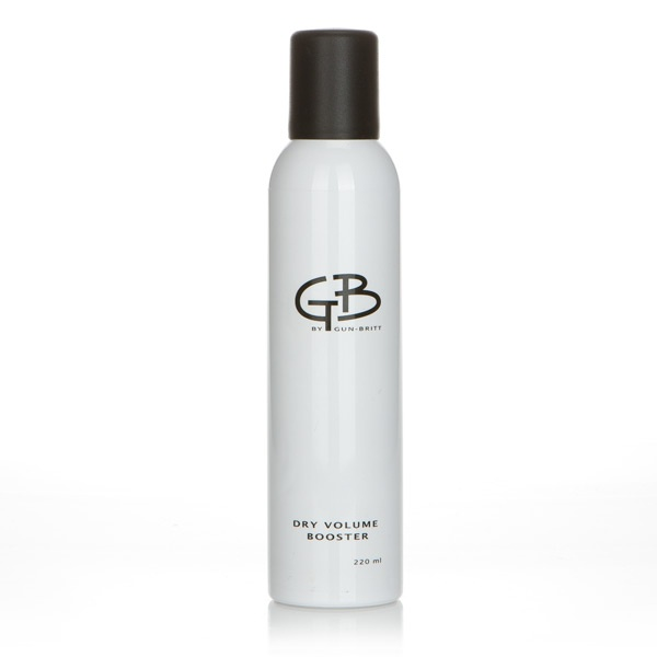 GB by Gun-Britt dry volume booster, 220 ml