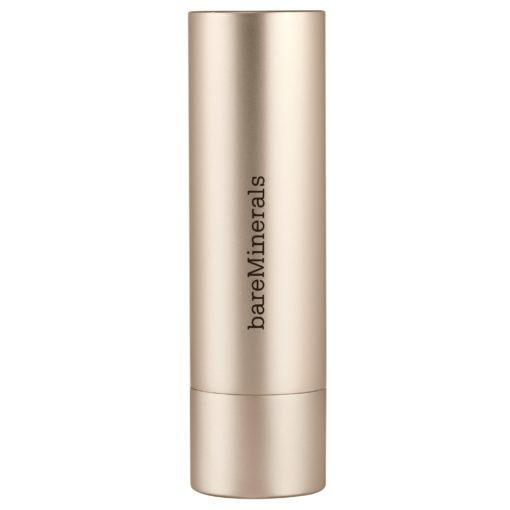 bareMinerals Mineralist Hydra-Smoothing Lipstick, abundance