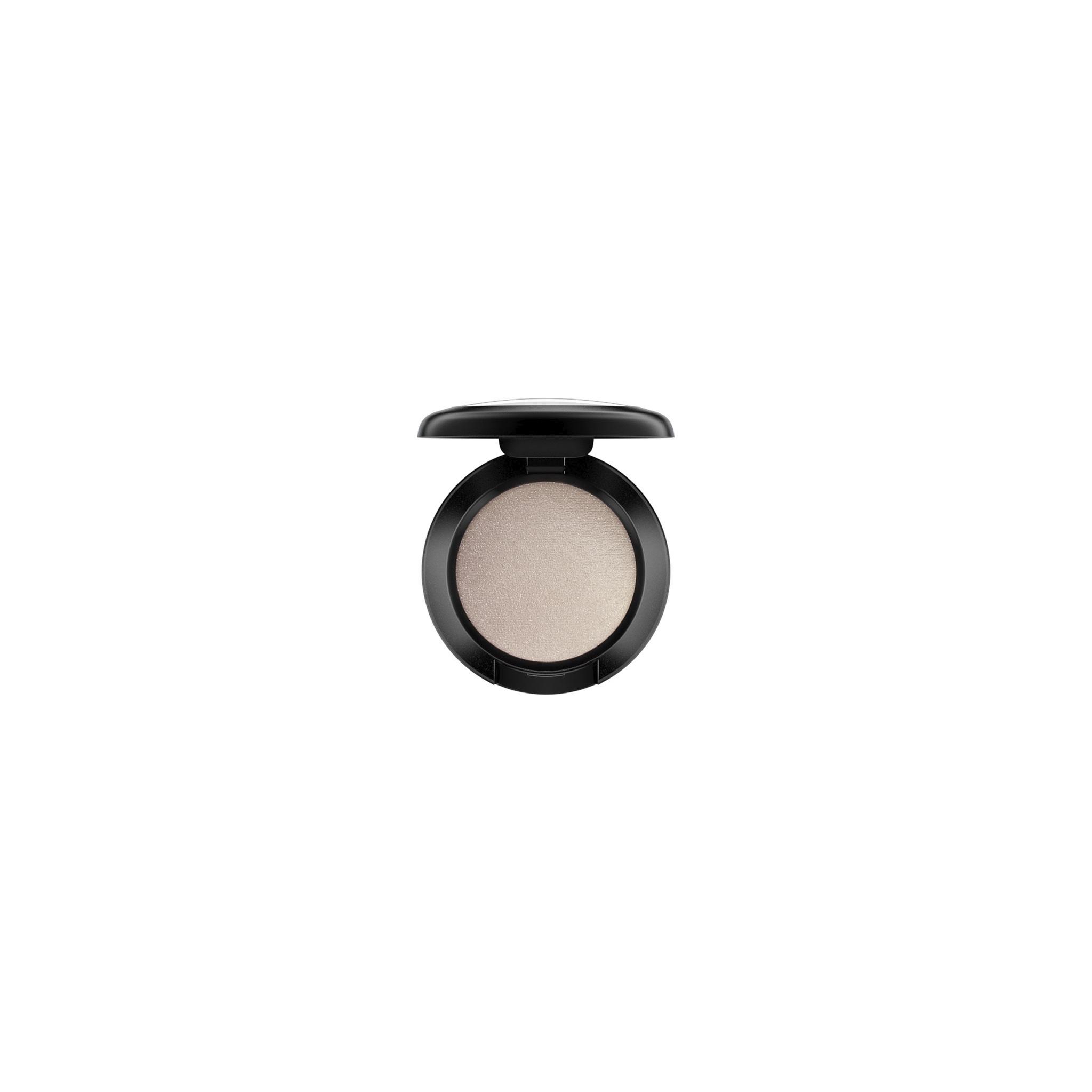 MAC Eye Shadow, vex