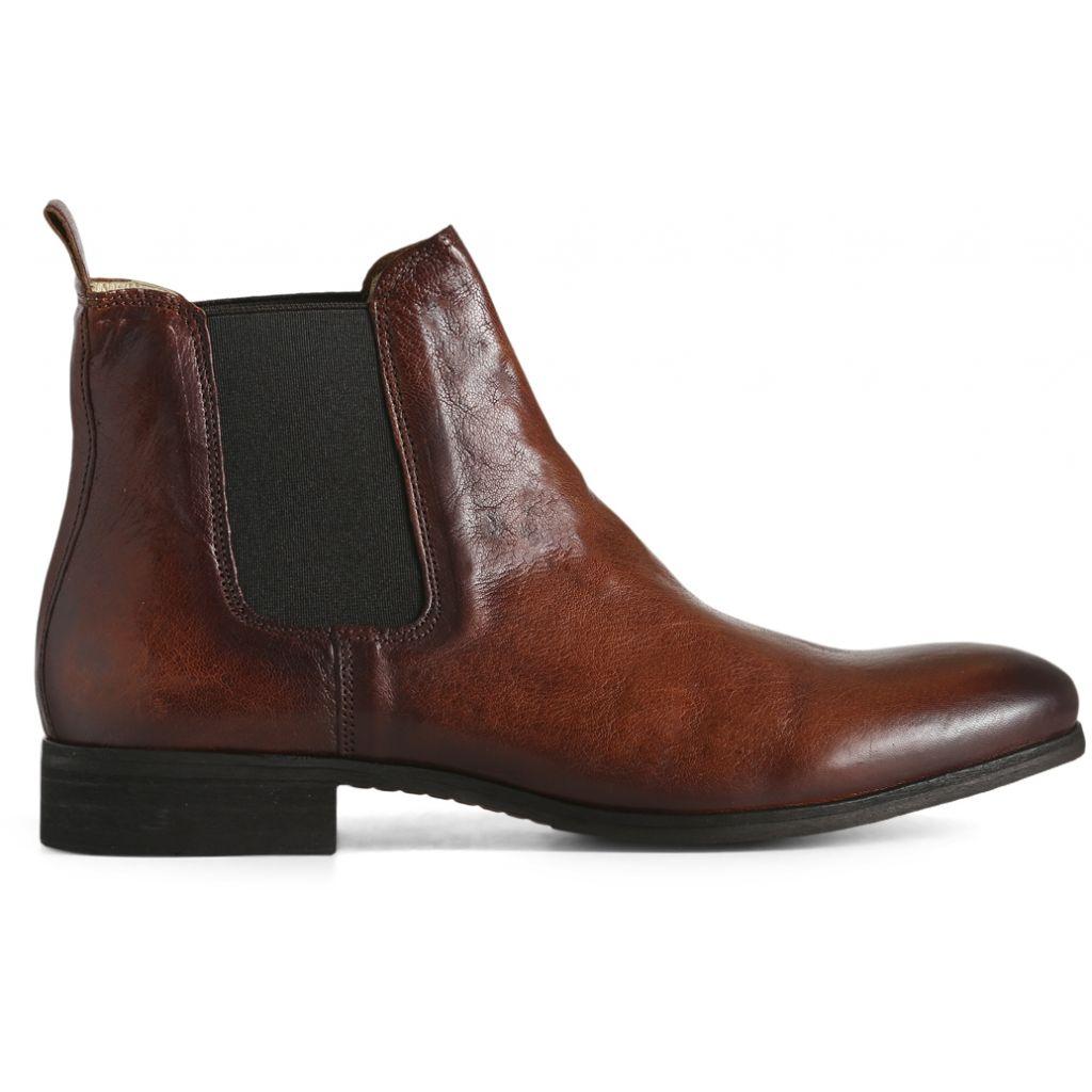 Shoe the Bear Arnie støvle