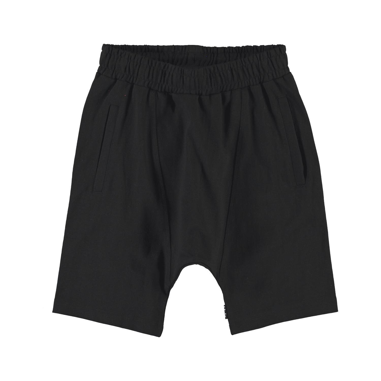 Molo Anders shorts