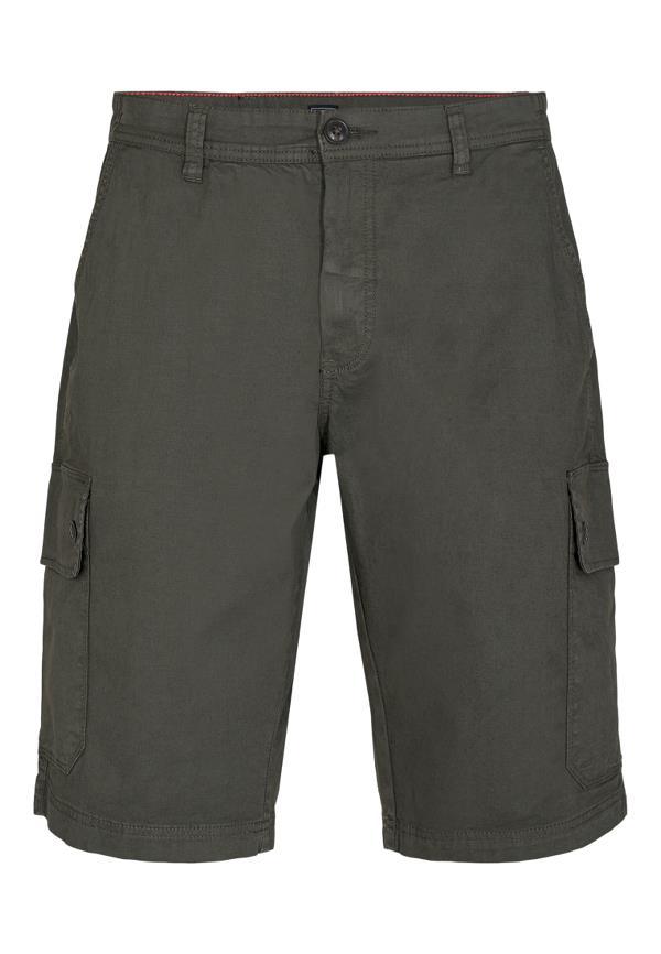 Signal Ken cp shorts