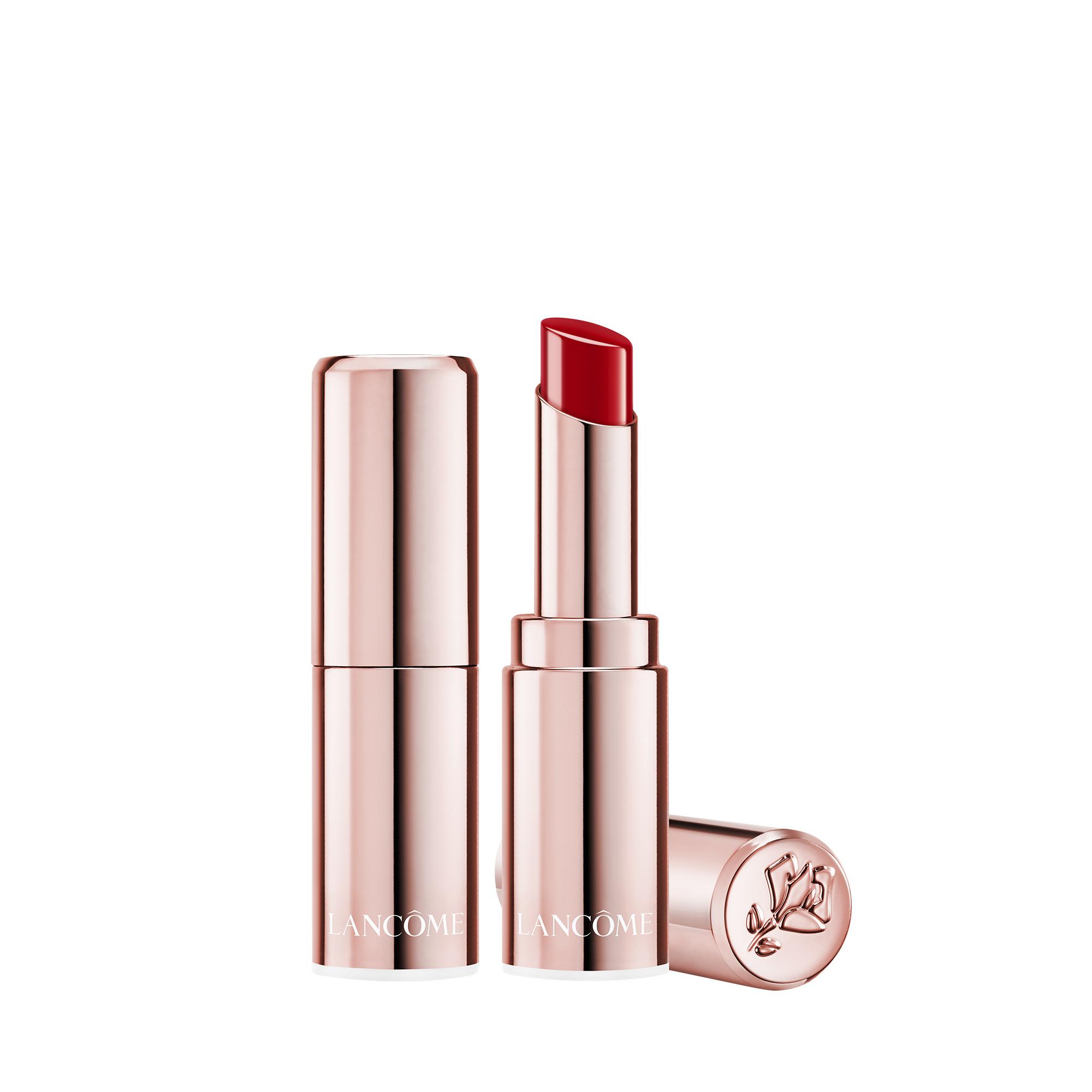 Lancôme Mademoiselle Shine Lipstick, 132 caprice