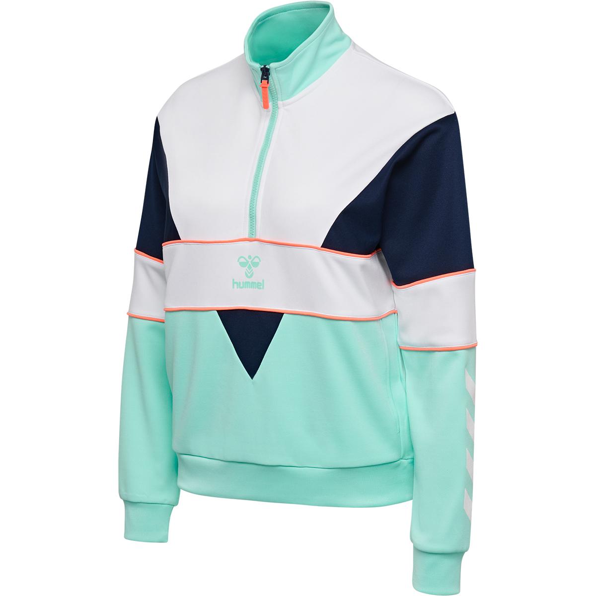 Hummel Studio sweatshirt