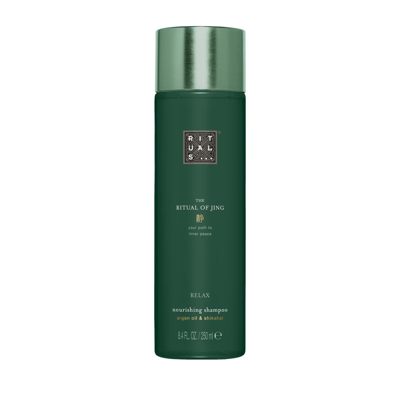 Rituals The Ritual of Jing Shampoo, 250 ml