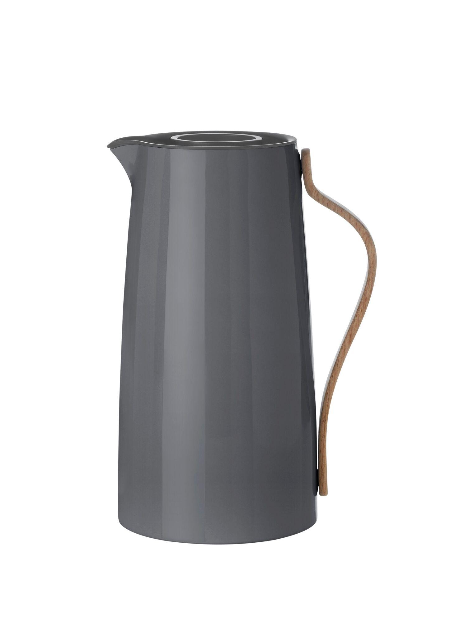 Stelton Emma termokande, 1,2 liter