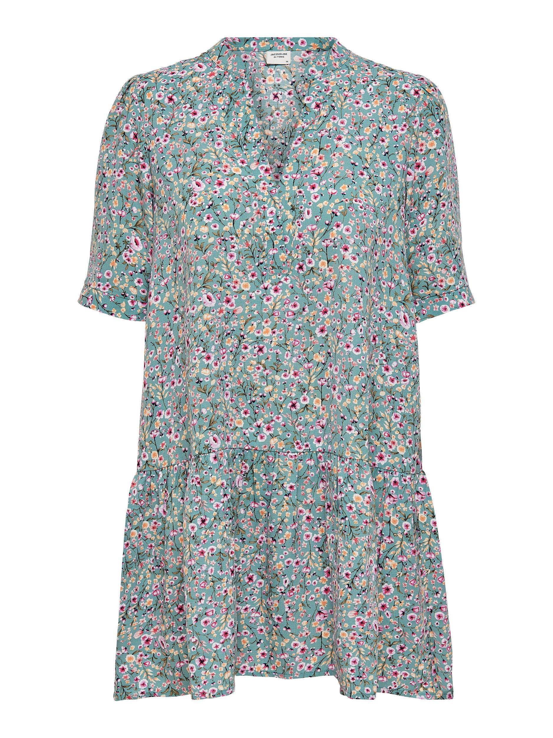 Jacqueline de Yong Urban kjole