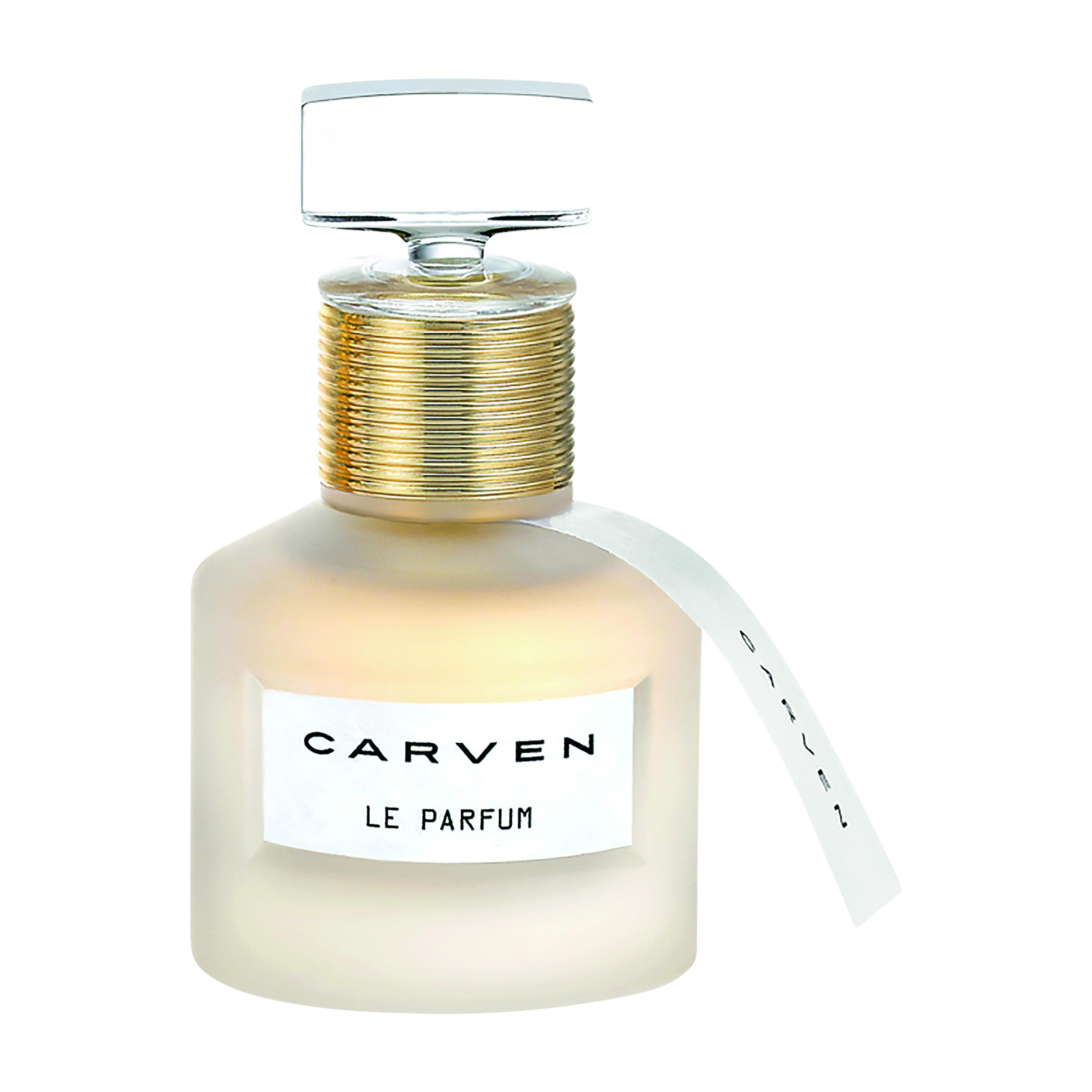Carven Le Parfum EDP, 30 ml
