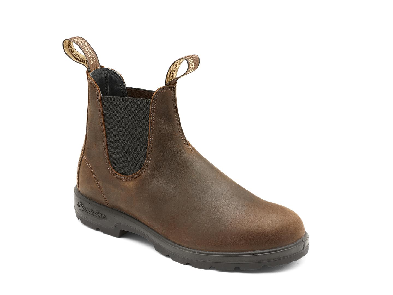 Blundstone Classic Chelsea støvle