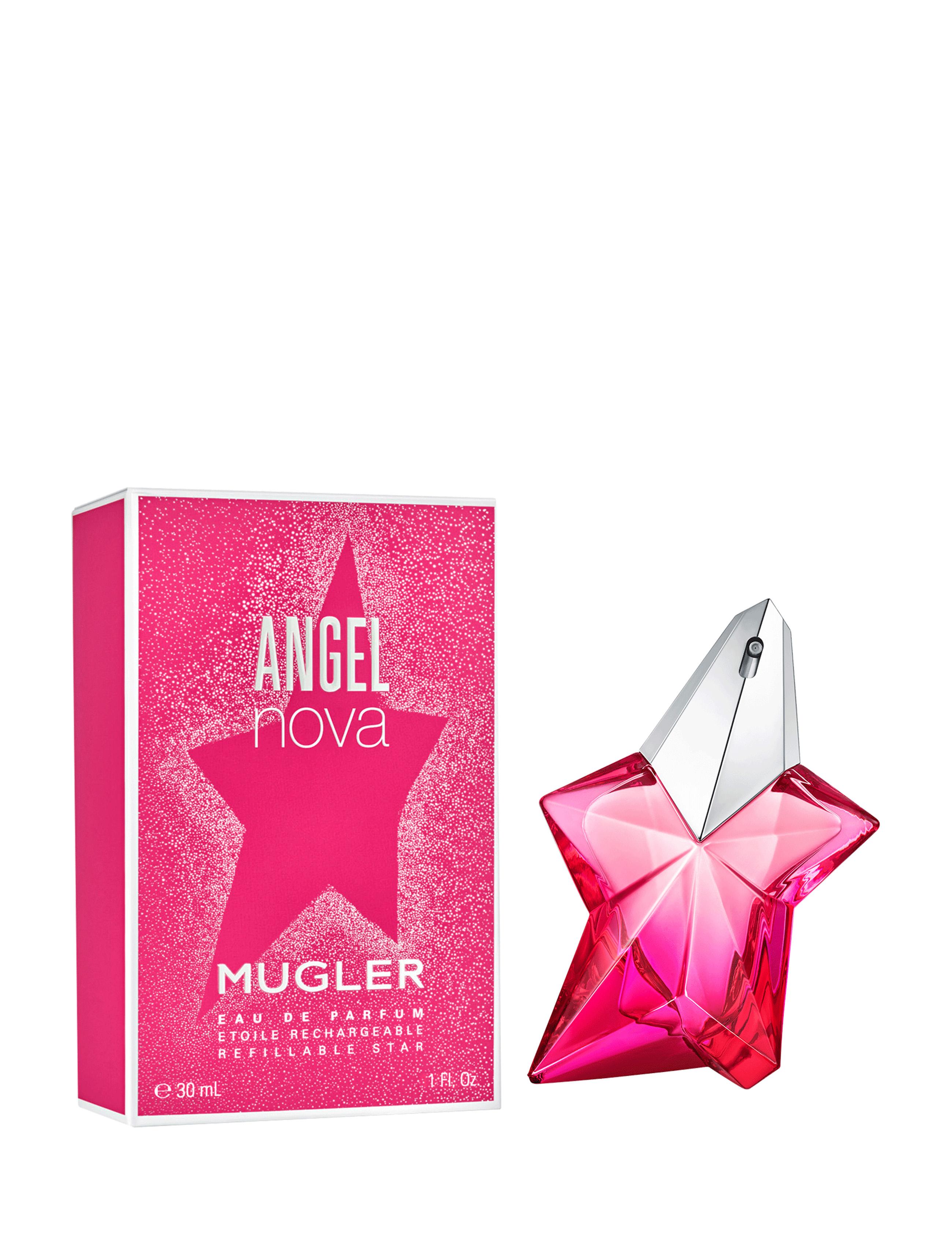 Mugler Angel Nova EDP, 30 ml