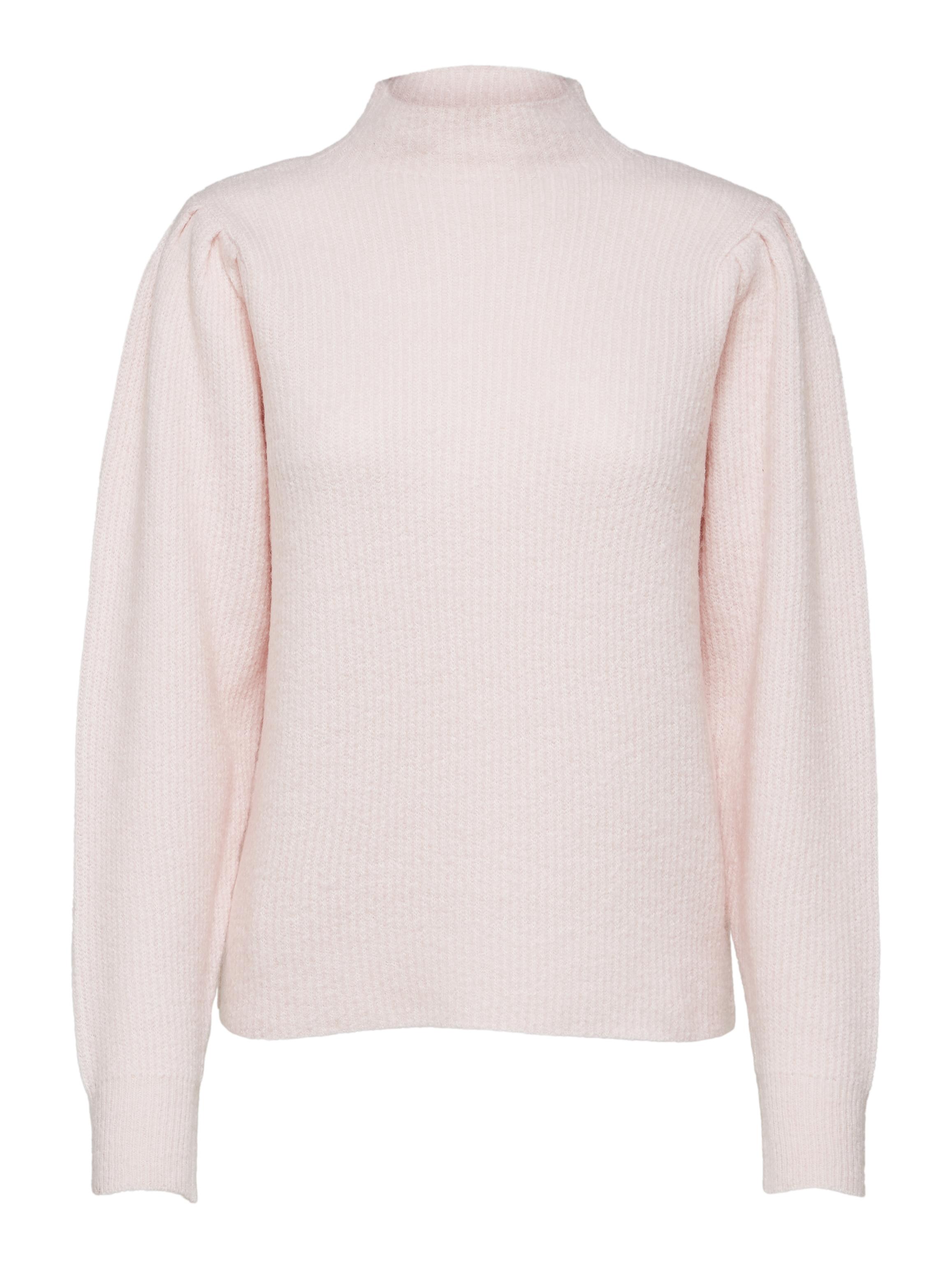Selected Femme Slflipa trøje