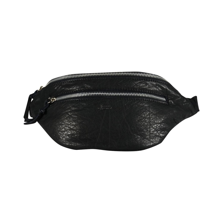 Belsac bæltetaske