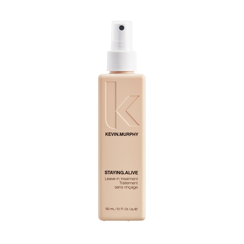 Kevin Murphy Staying Alive Spray, 150 ml