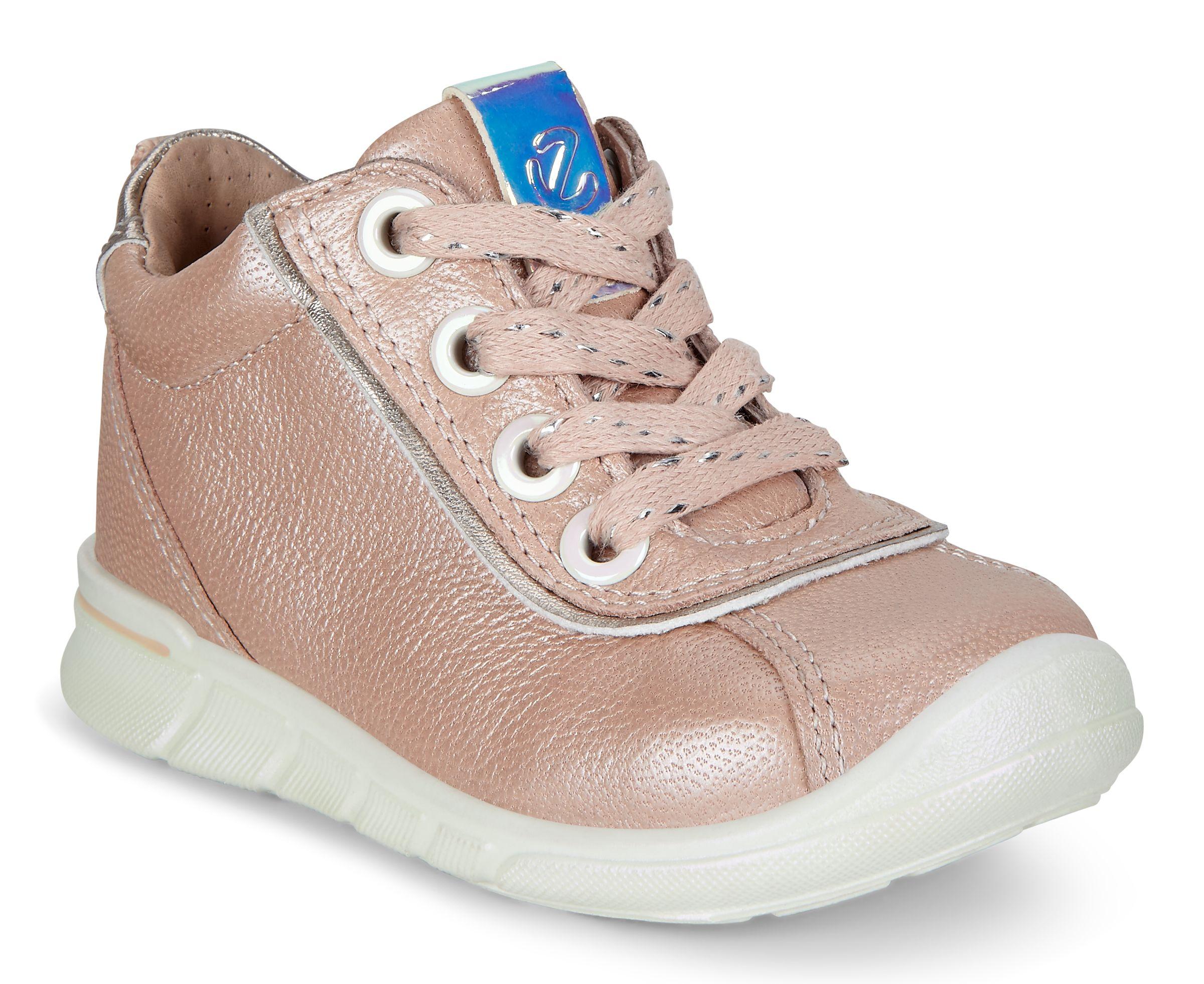 Ecco First støvle