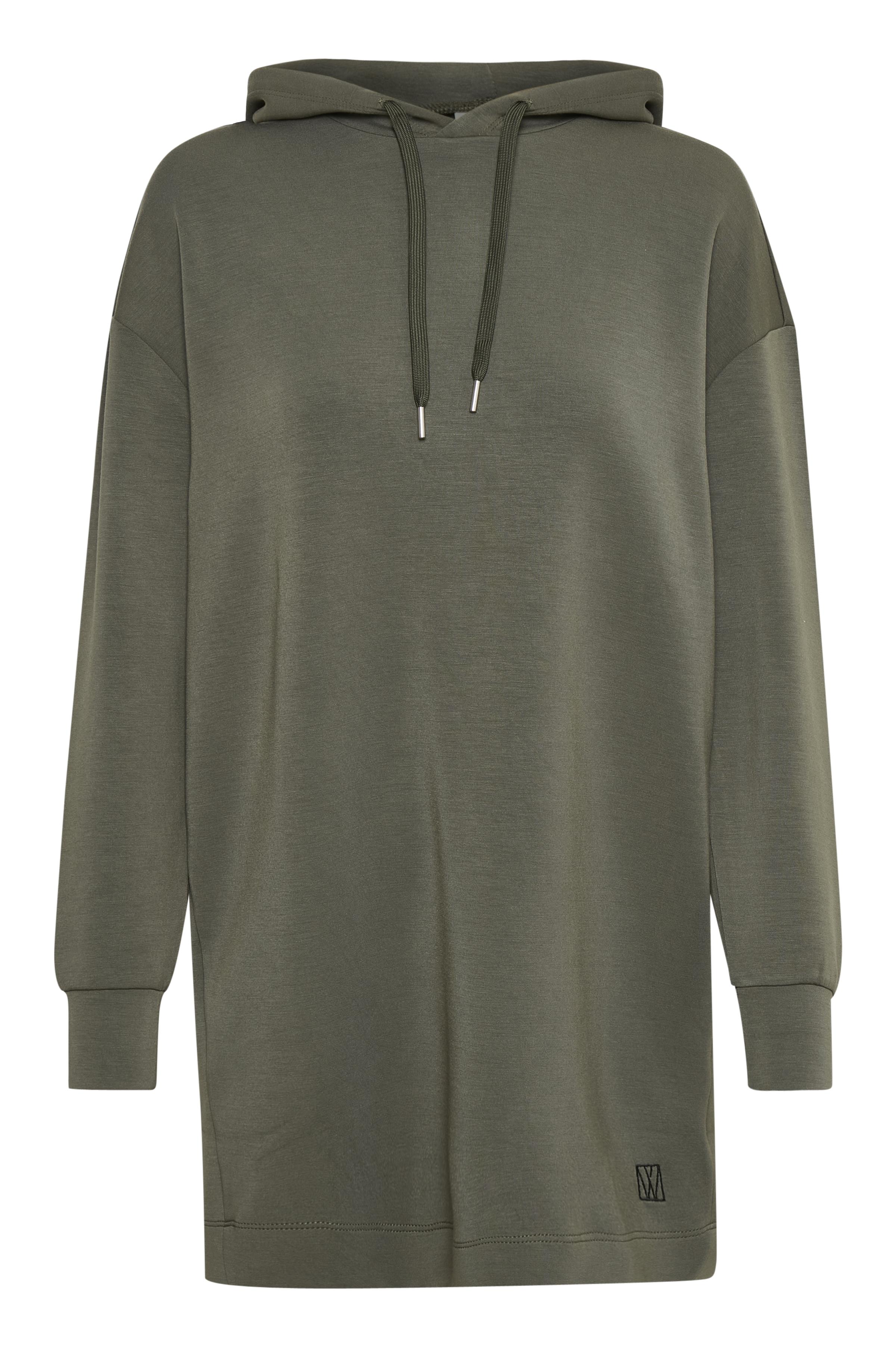 Inwear Daltoniw hoodie