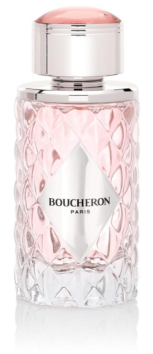 Boucheron Place Vendôme EDT, 50 ml