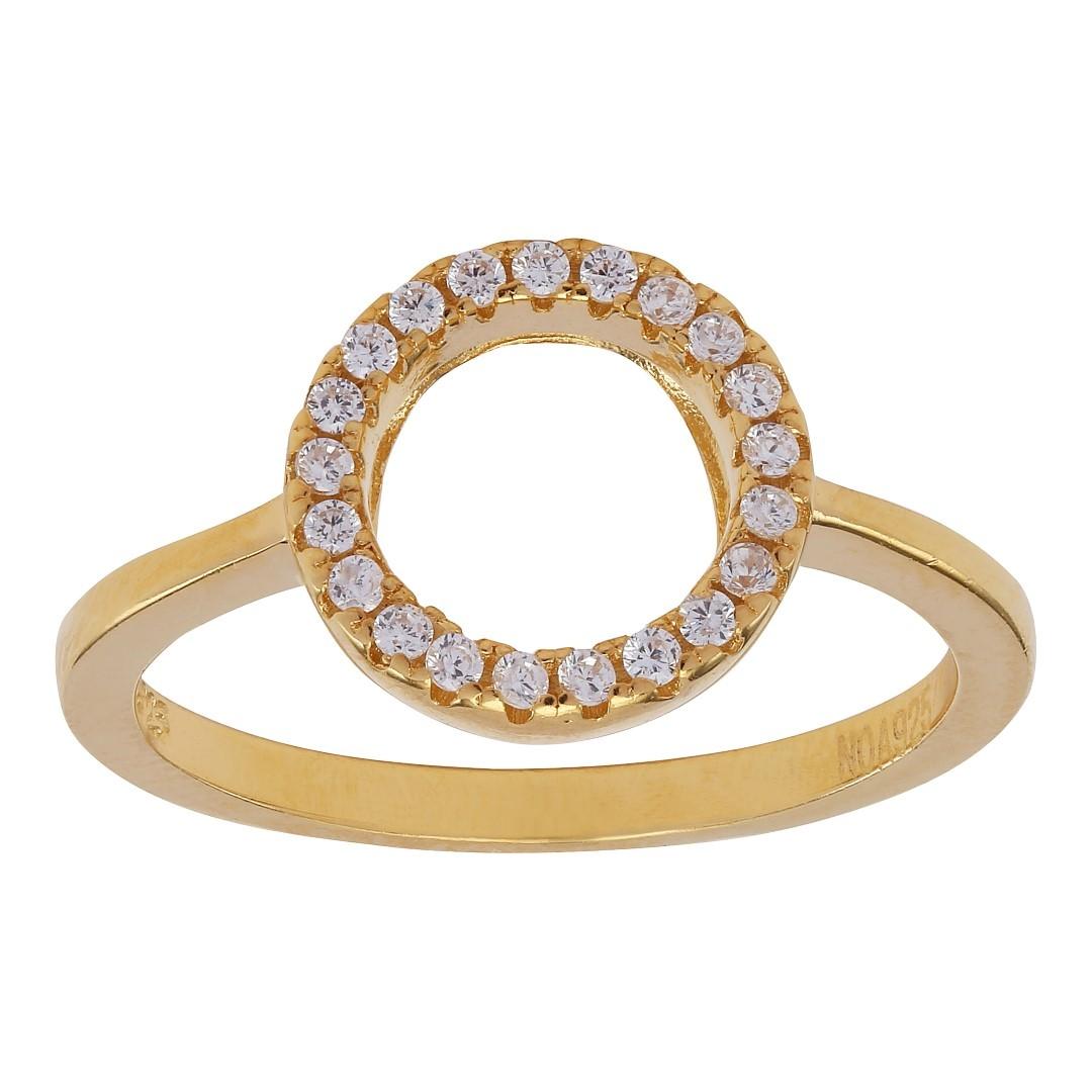 Joanli Nor Anna ring