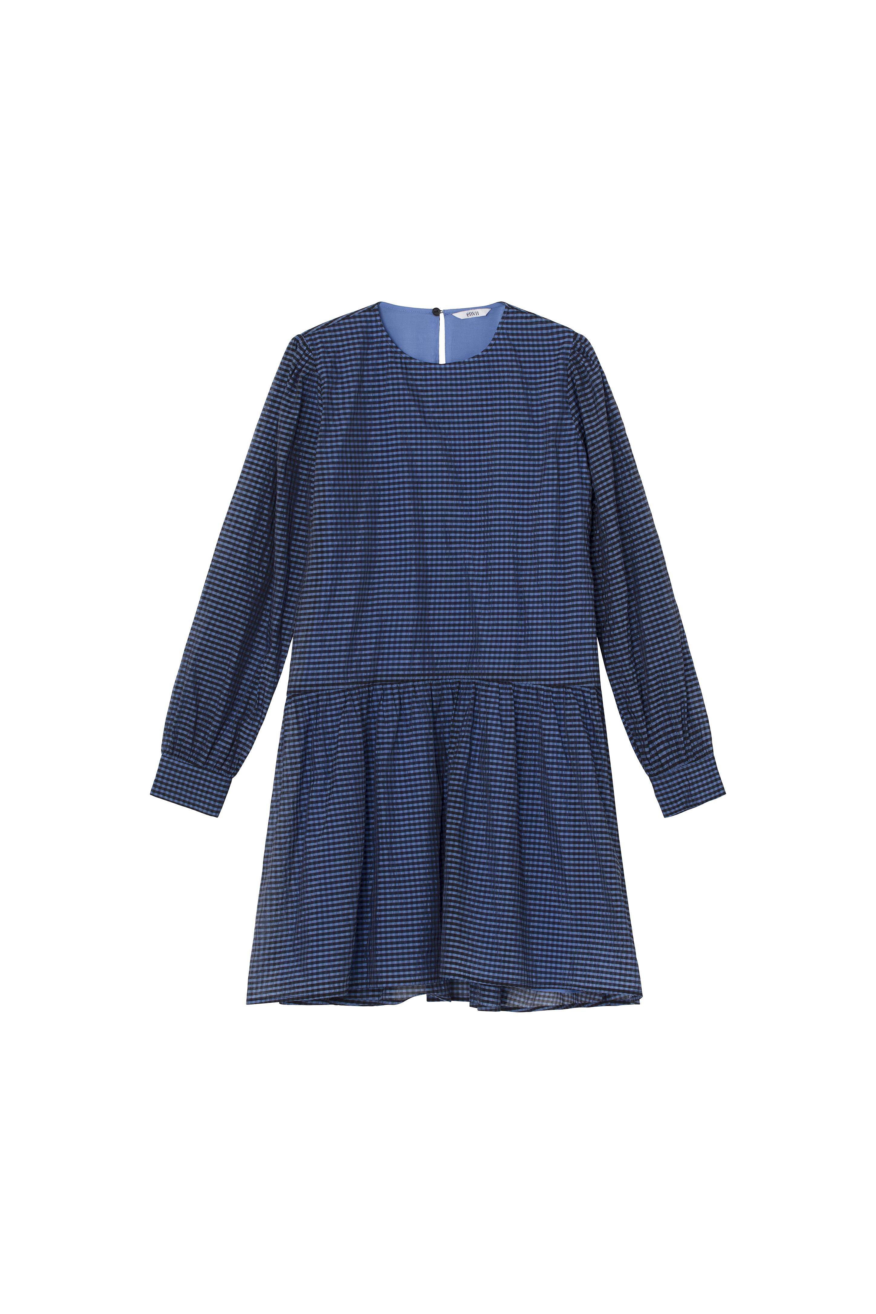 Envii Encolby kjole