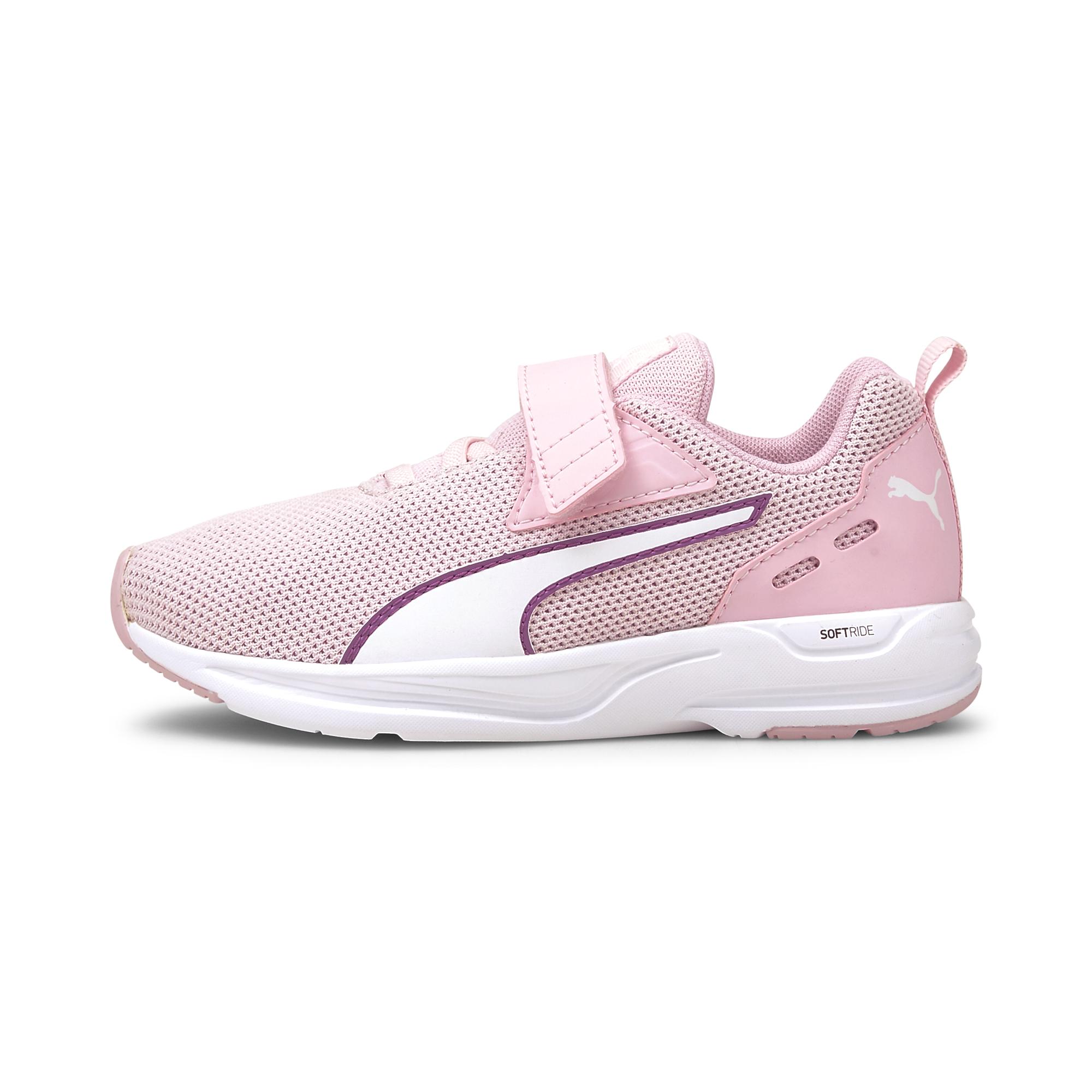 Puma Comet 2 FS V PS sneakers