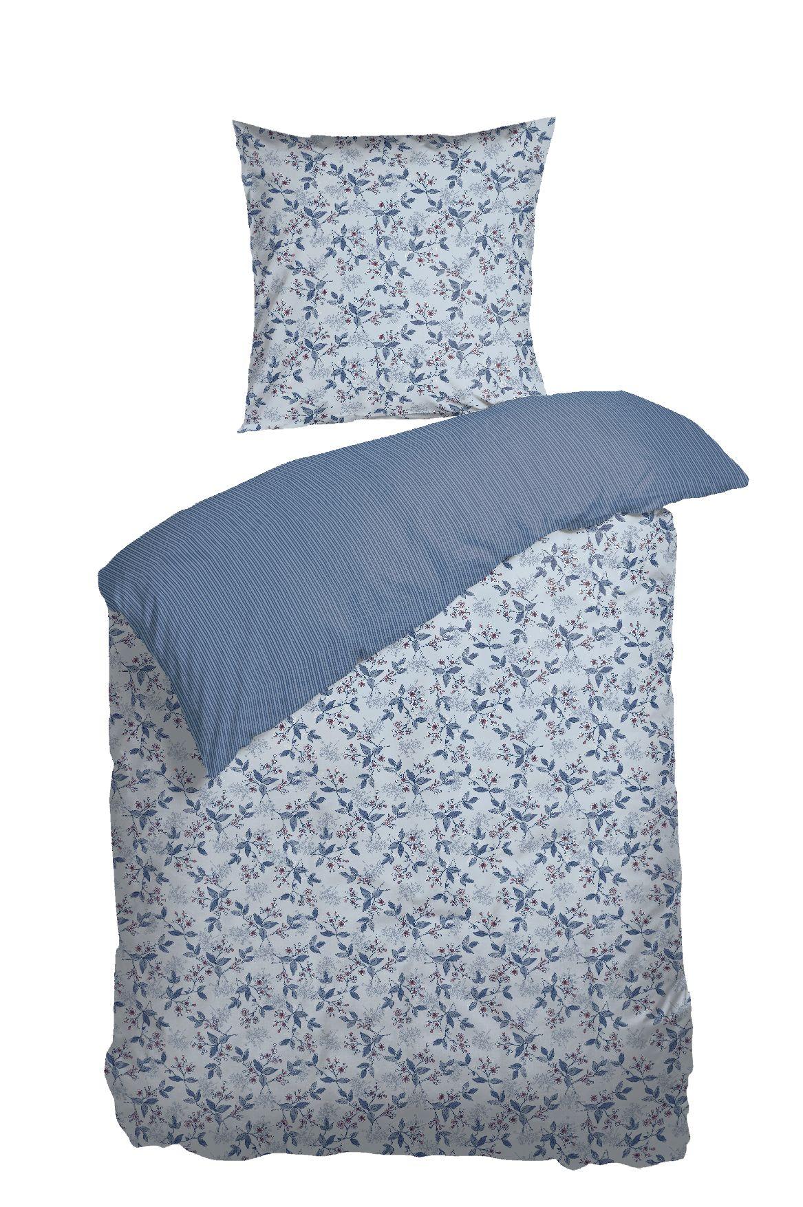 Nordisk Tekstil Ofelia sengelinned