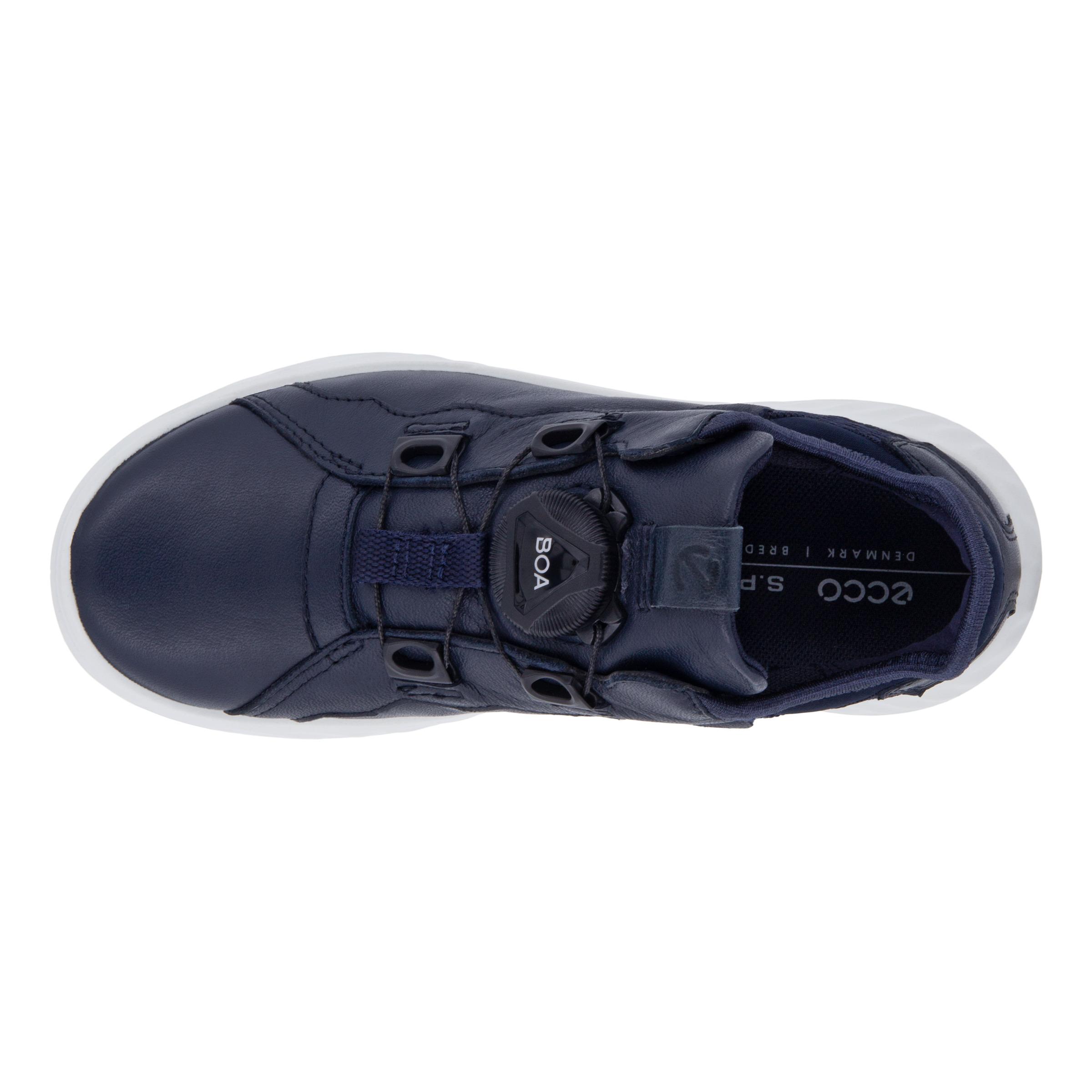 Ecco Sp. 1 Lite sko, blå, 31