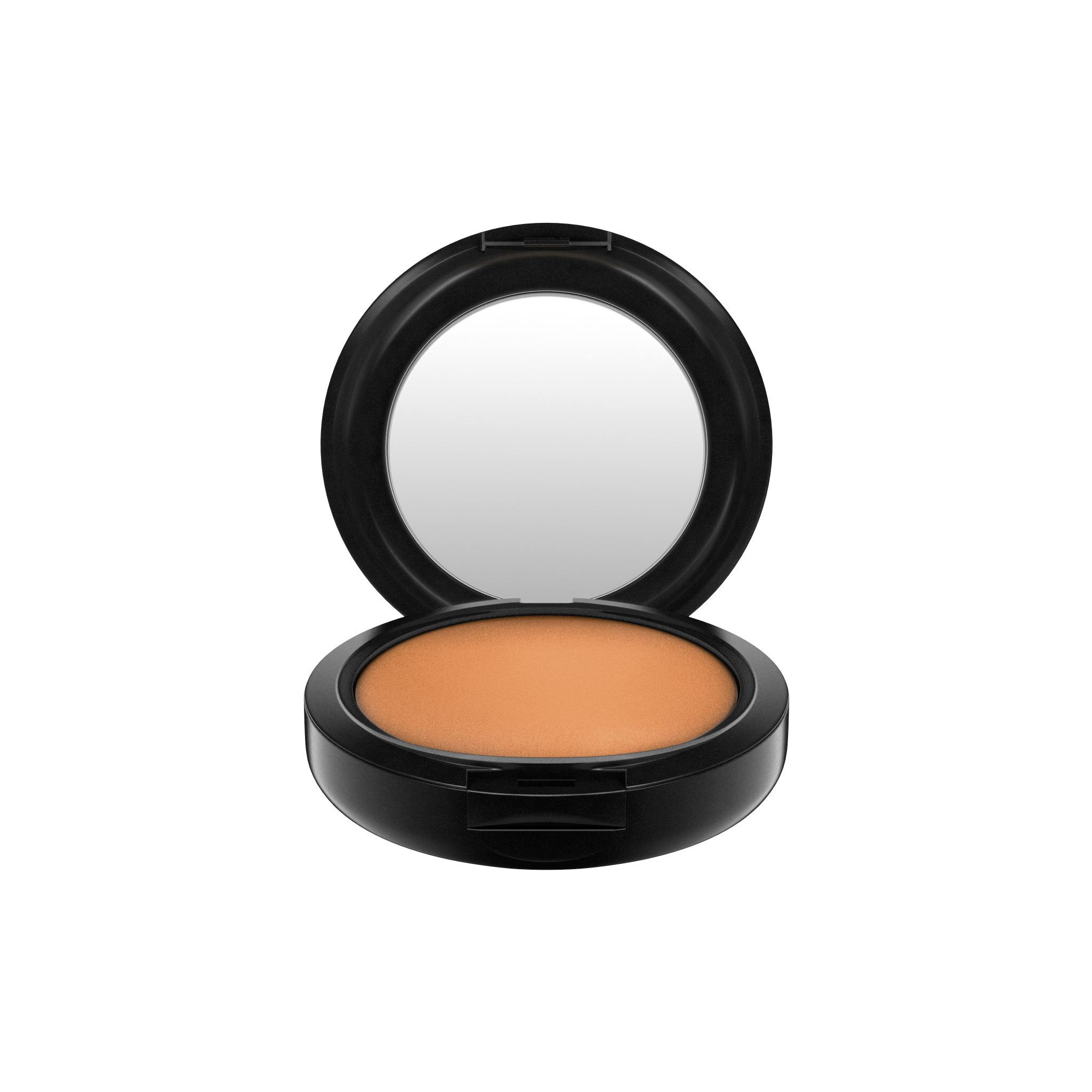 MAC Studio Fix Powder + Foundation, NW46