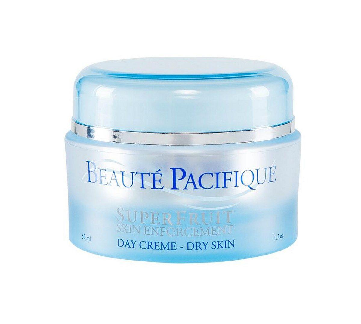 Beauté Pacifique Superfuit Creme, dry skin, 50 ml