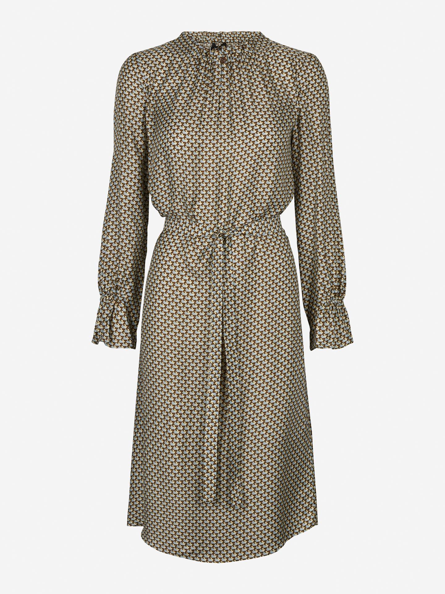 SAND Raya kjole